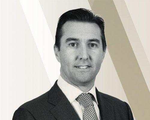 Katana Asset Management Team Member Brad Shallard
